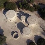 Site néolithique de Khirokitia (Choirokoitia)